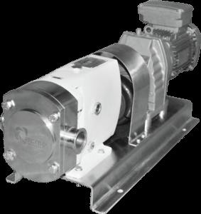 lobe-pump-283x300